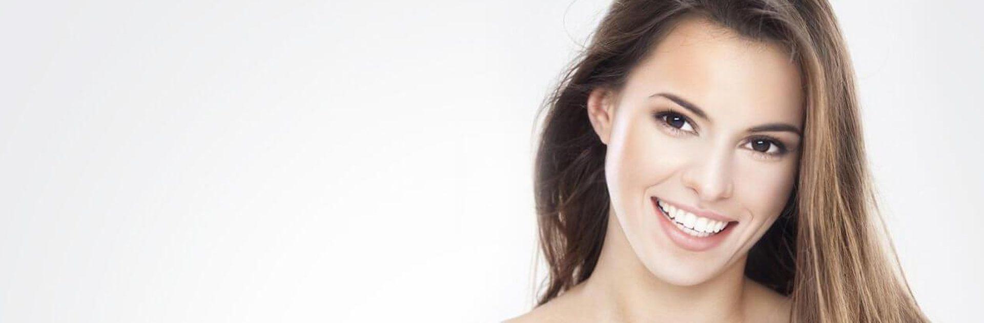Zahnzusatzversicherungen kostenlos vergleichen Zahnarztpraxis P. Tomovic in Frankfurt Westend