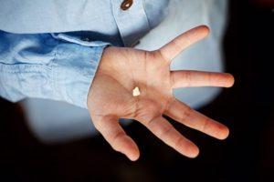 Urlaubskiller Zahnschmerz - was Sie tun können