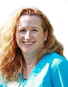 Sabina Bronja